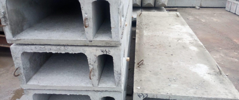 Вентблоки жби цена плиты монолитные ребристые