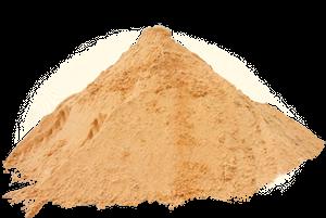 песок купить киев