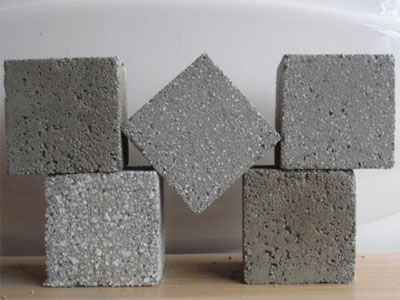 Кислотоупорный бетон свойства бетон f2200