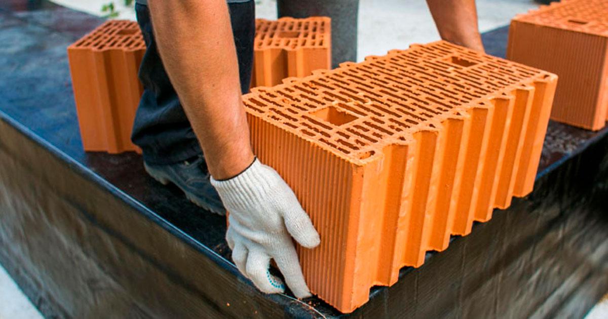 Щебень в бетоне купить краситель для бетона в запорожье