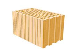 Керамический бок Кератерм 25 купить в Киеве. Фото, цена, продажа