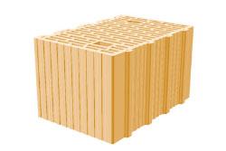 Керамический бок Кератерм 38 купить в Киеве. Фото, цена, продажа