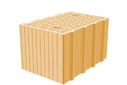 Керамический бок Кератерм 44 купить в Киеве. Фото, цена, продажа